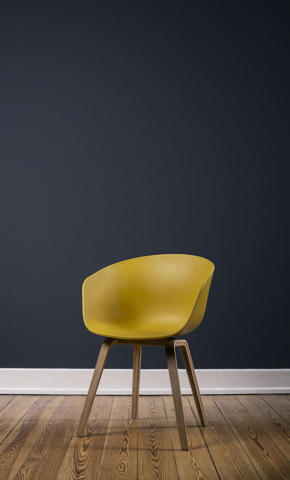 SB_Chair-1